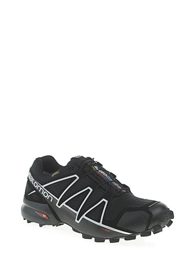Salomon Speedcross 4 Gtx® Siyah